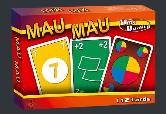 igraće karte Belot