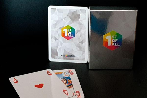 promotivne igrace karte