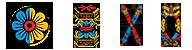 triestine symbol