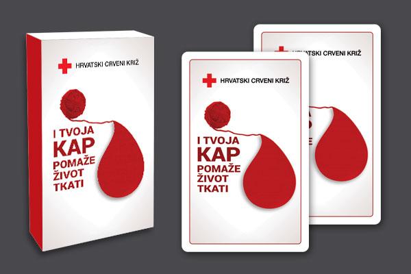reklamne igrace karte