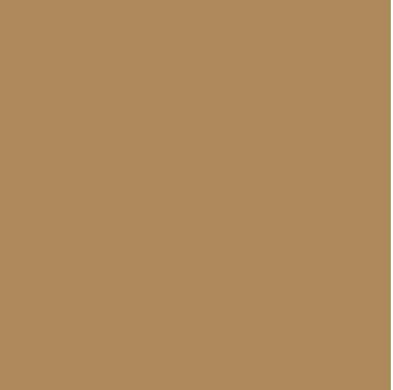 Tvornica karata za kartaške igre, društvene igre i poklon vrećice Logo